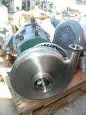 Used C218MD21TI Pump