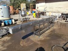 Used Conveyor, Belt,