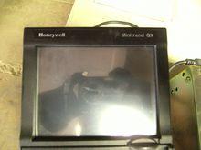 TVMIQX-80-0-22-0-020-00010S-000