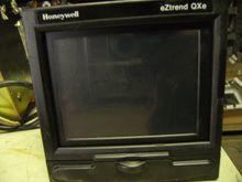 TVEZQX- 61-020-22-20-010-000000