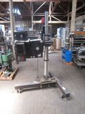 Used 2600 Labeler, P