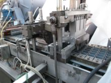 Used Filler, Cup, WA