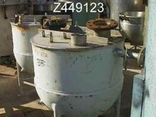 Used Kettle, 60 Gall