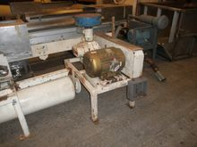 Used Blower, 10 HP,