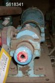 Used Pump, Moyno, 1-