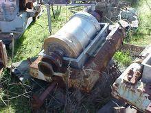 Used Sharples P2000