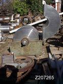 Used 9715 Centrifuge
