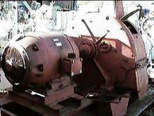 Used B-9AC Mill, Ham