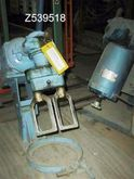Used Ross Mixer, Pon