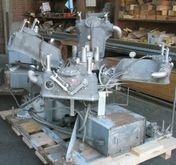 Sealer, Vacuum, Cryovac, Old Ri