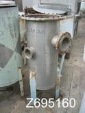 Used Tank, 40 Gallon