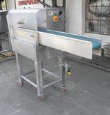 Slicer, Eillert, Type G-1500, S