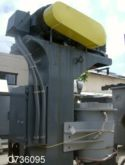Used Mill, Attritor,