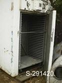 Used Dryer, Tray, 28