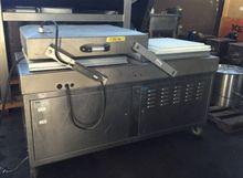 Sealer, Tray, Vacuum, MPBS, MDL