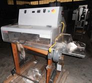 Sealer, Bag, Bosch, Mdl B-550,