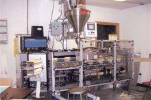 Cartoner, Econocorp, Mdl 6571,