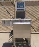 Scale, Checkweigher, Ramsey, Au