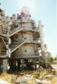 Used Furnace, Multip