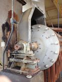 Used Mill, Raymond,