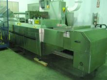 Used Sealer, Tray, R
