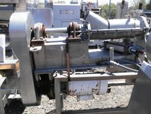 Used Extructor, Riet