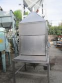Used Dumper, Bag, 40