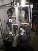 Used Filler, Tube, T
