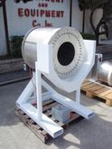 Used Pelletizer, Dru