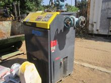 Refrig, Dryer, Air, Zeks, 600 C