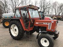 Fiat 70-88