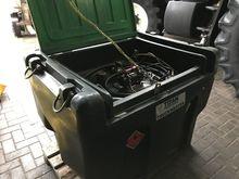 Used Overige Dieselt