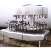 Federal G266 26 valve left hand