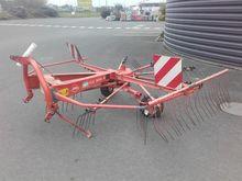 Used 2006 Kuhn GA300