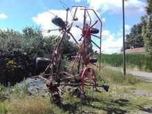 2007 Sip SPIDER685 PRO