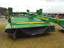 2012 John Deere 530