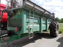 Used 2007 Samson SP