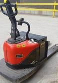 Used 2007 Linde in D