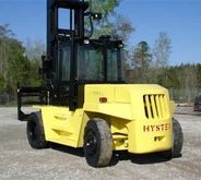 Used 1994 Hyster H19