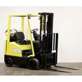 1998 Hyster S30XM