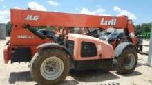 Used 2008 Lull 944E-