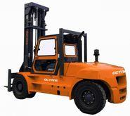 2016 Octane Octane FD120