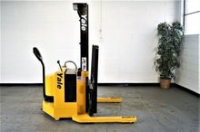 1999 Yale MSW030