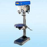 LG-25B Manual Feed Drilling Mac