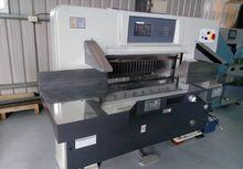 China brand 72 cm Paper cutting