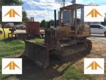 Used Dozers for sale in Kentucky, USA | Machinio