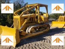 Used D5B Dozer for sale  Caterpillar equipment & more | Machinio