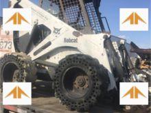 Used Bobcat 873 for sale  Bobcat equipment & more | Machinio