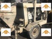 Used Asphalt Pavers for sale in Pennsylvania, USA | Machinio