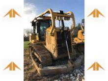 Used Caterpillar D7E for sale  Caterpillar equipment & more | Machinio